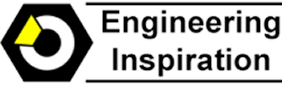 Engineering Inspiration Ltd
